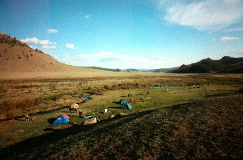 Mongolei2009Steppe1_klein
