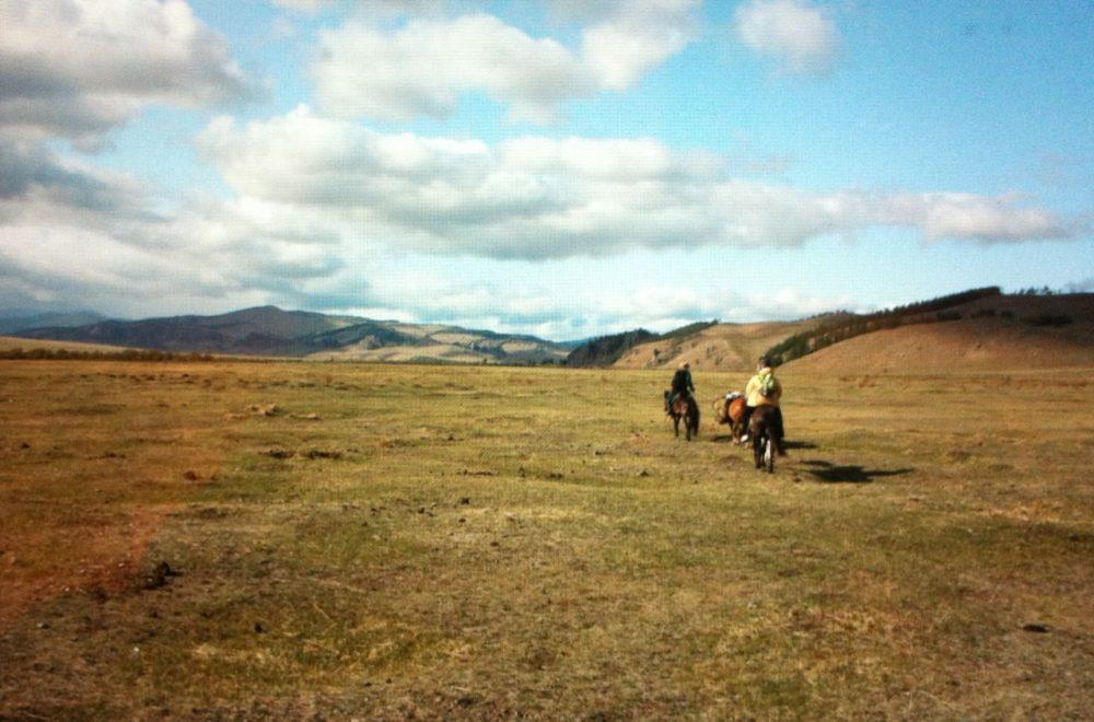 Mongolei2009Steppe3_klein